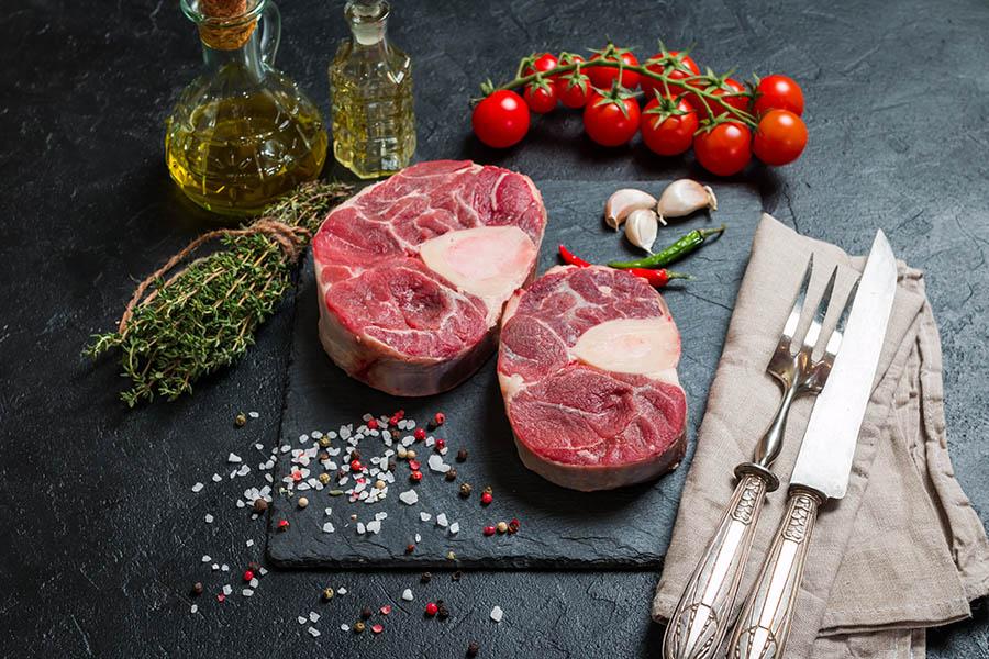 Tips για να διαλέξεις σωστά κρέας από τους ειδικούς